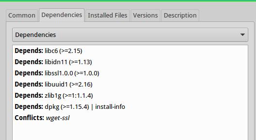 Installing programs in Ubuntu | Nerdy Weekly